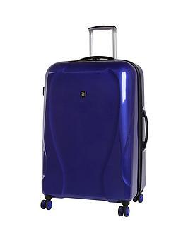 it-luggage-corona-metallic-8-wheel-large-case