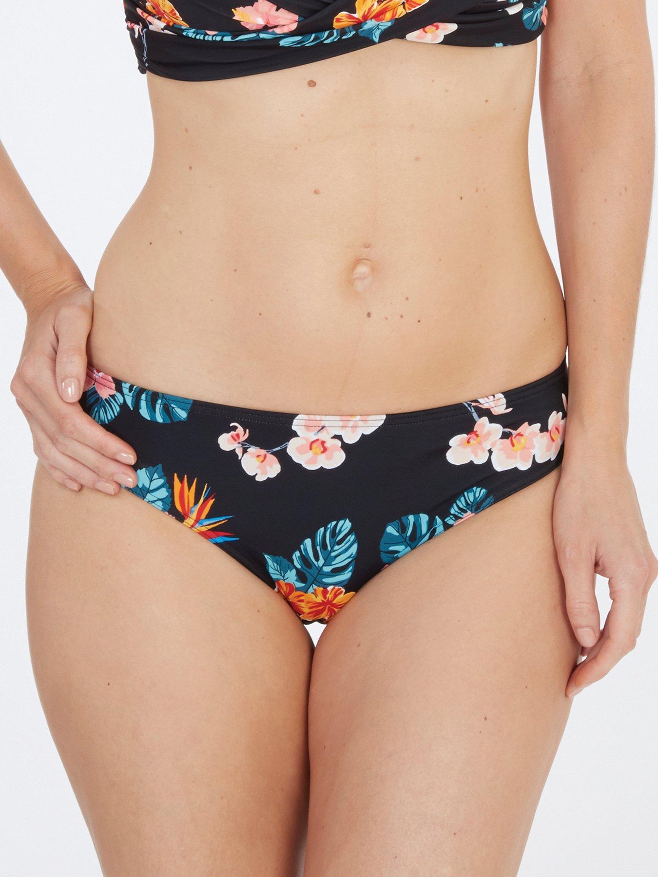 Lepel Breeze Bikini