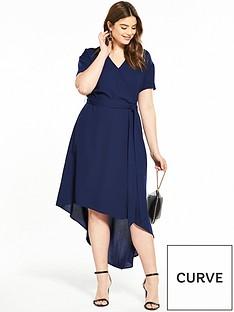 v-by-very-curve-curve-asymmetric-hem-wrap-dress