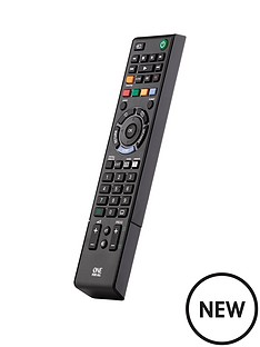 one-for-all-sony-remote-control-direct-brand-replacement--no-coding-required