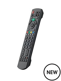 one-for-all-panasonic-remote-control-direct-brand-replacement--no-coding-required