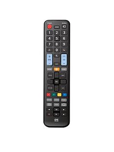 one-for-all-urc1910-samsung-remote-control-direct-brand-replacement--no-coding-required