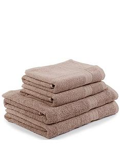 deyongs-plain-dyed-4-piece-towel-bale