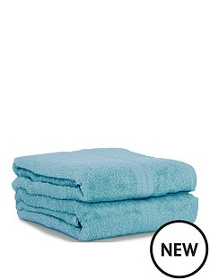 deyongs-plain-dyed-2-bathsheets
