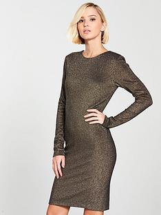 ted-baker-ted-baker-penie-long-sleeve-bodycon-dress