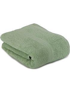 deyongs-plain-dyed-jumbo-bath