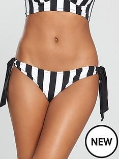 pour-moi-high-line-tie-side-bikini-brief