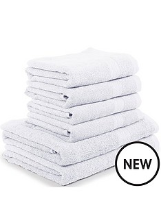 deyongs-plain-dyed-towel-bale-6-piece