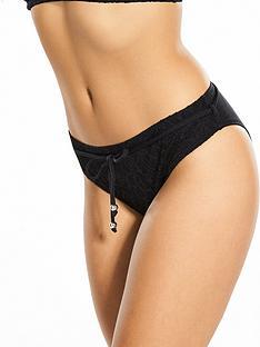 pour-moi-puerto-rico-belted-bikini-brief-black