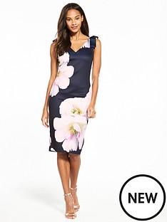 ted-baker-ted-baker-soleia-gardenia-bow-shoulder-bodycon-dress