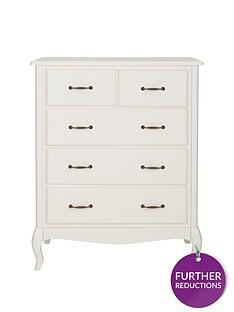 olivia-3-2-drawer-chest