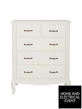olivia-3-2-drawer-chest