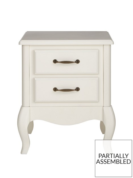 olivia-2-drawer-bedside-chest