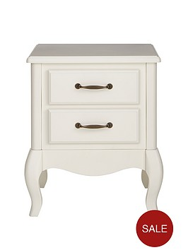 olivia-2-drawer-bedside-chest