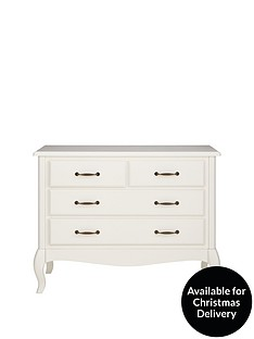 olivia-2-2-drawer-chest