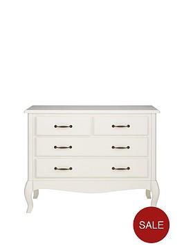 olivia-2-2-drawer-chest