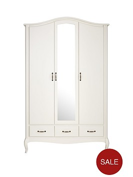 olivia-3-door-mirrored-wardrobe