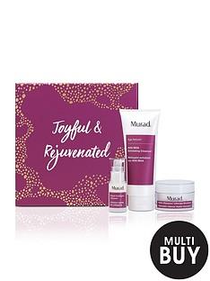 murad-free-giftnbspmurad-joyful-and-replenished-setnbspamp-free-murad-favourites-set