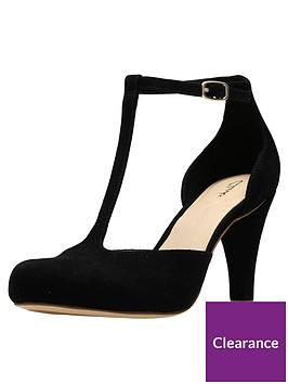clarks-dalia-tulip-t-bar-platfrom-heeled-shoe