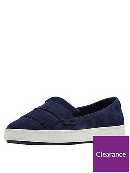 clarks-lillia-lottie-loafer