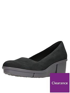 clarks-pola-mae-wedge-shoe