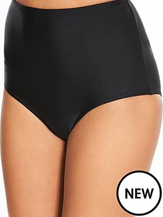 v-by-very-shapewear-high-waist-brief