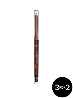 bourjois-bourjois-ombre-smoky-eyeshadow-and-liner-028g