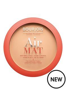 bourjois-bourjois-air-mat-pressed-powder