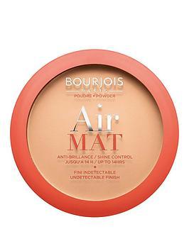 Bourjois   Air Mat Compact Powder 10G