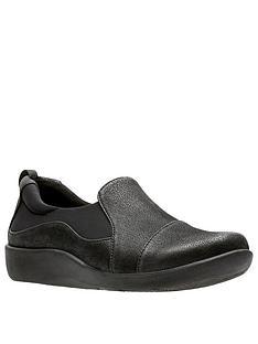 clarks-sillian-paz-slip-on-shoe