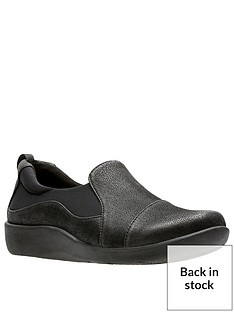 clarks-sillian-paz-slip-on-shoe