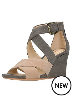 clarks-ysabelle-jules-cross-strap-wedge-sandal-taupe