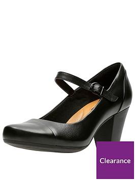clarks-garnit-tianna-mary-jane-heeled-shoe