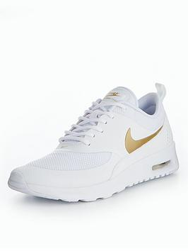 nike-air-max-thea-metallic-whitenbsp