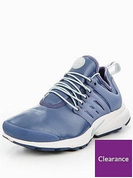nike-air-presto-se-bluenbsp