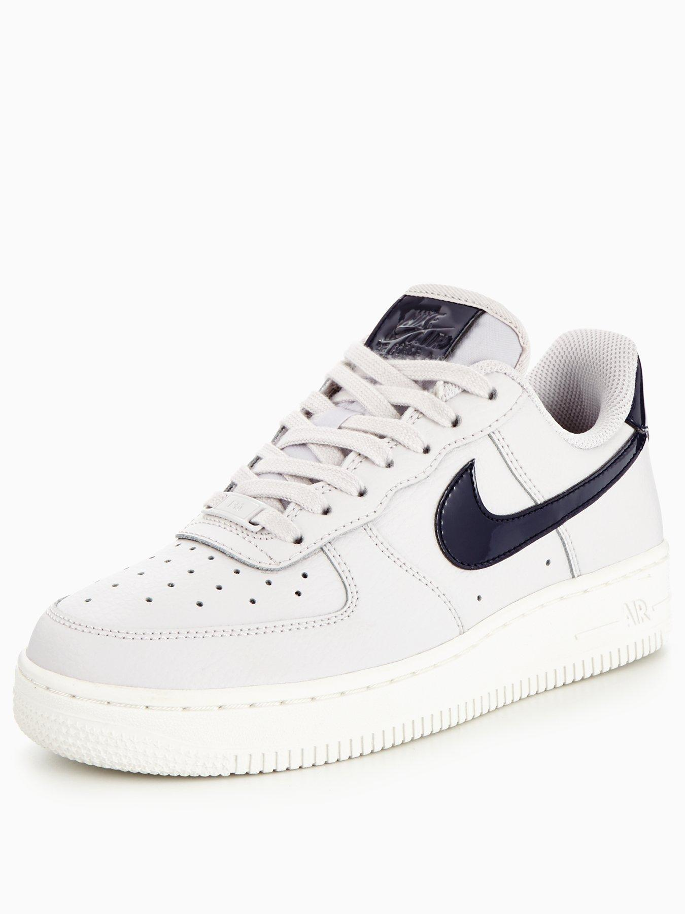 promo code db035 28603 Nike Air Force 1 07 Se Lx Hidromasaje comprar barato extremadamente 4faFTL
