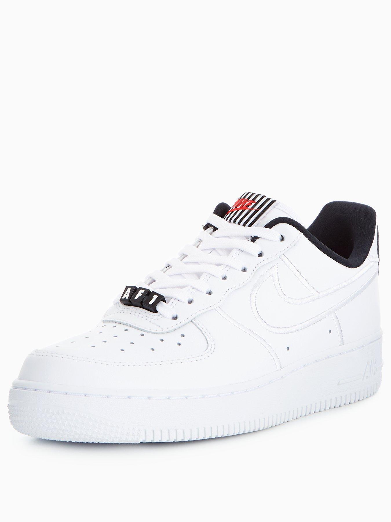 2014 rabais à la mode Nike Air Force 1 07 Se Lx Tourbillon Livraison gratuite recommander large éventail de 2014 unisexe uoyTeq0jX