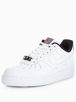 Nike Air Force 1 07 Se Lx Cardigan Pour Femmes Blanches Footlocker en ligne Xau3mt1