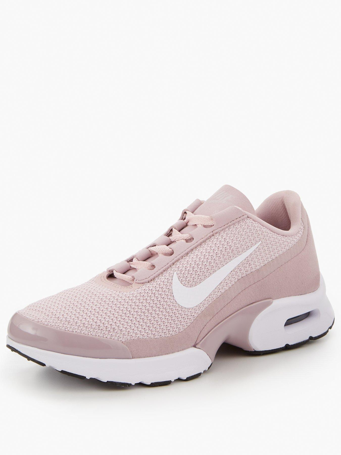 nike air max thea grey\/pink\/white pill kids may have not capsule