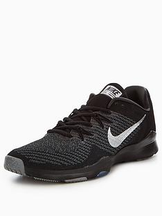 nike-zoom-condition-tr-2-premium-blacknbsp