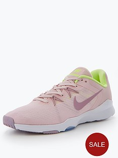 nike-zoom-condition-tr-2-pinknbsp