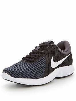 nike-revolution-4-blackwhitenbsp