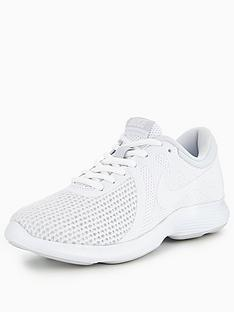 0c30377a0 Womens Trainers | Nike, Puma adidas & More | Littlewoods