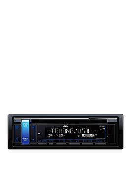 jvc-kd-r681--in-car-radio