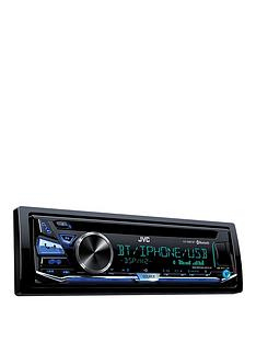 jvc-kd-r981bt--bluetooth-car-radio