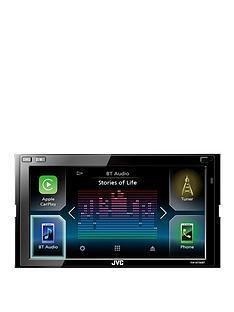 jvc-kw-m730bt--in-car-radio