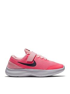 nike-nike-flex-experience-run-7-childrens-trainer
