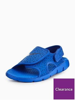 nike-sunray-adjust-4-childrens-sandal