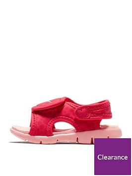 nike-sunray-adjust-4-infant-sandal-pinknbsp