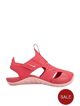 nike-sunray-protect-2-infant-sandal
